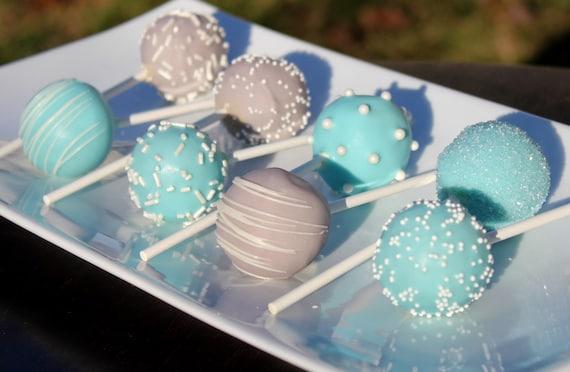 Cake Pop Stand Ideas Pinterest
