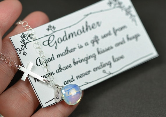 Gift For Godmother Godmother Gift Mothers Day Gift: Mom.Momma .Godmother Bracelet .Grandmother By