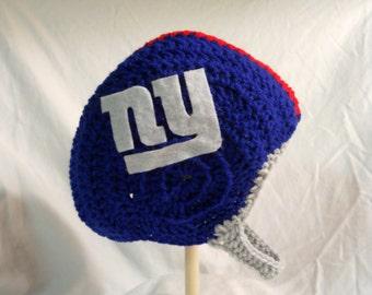 Popular Items For Giant Crochet On Etsy