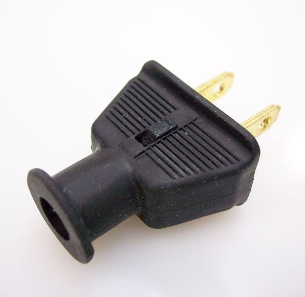 Vintage Plug 28