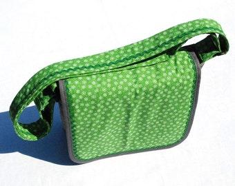 Bag shoulder bag shoulder bag sling bag
