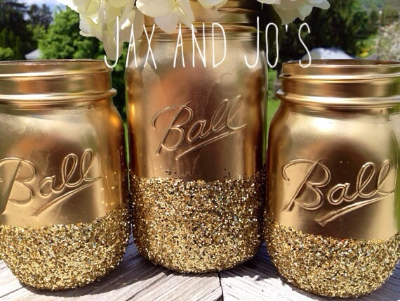 Jax and jo s on etsy