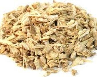Astragalus Root Cut 16 Oz (1 pound)  Astragalus Membranaceus