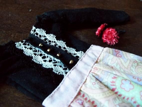 ♠ L'atelier d'Amarante ♠ Robe taille YOSD p.5 Il_570xN.416336793_cn51
