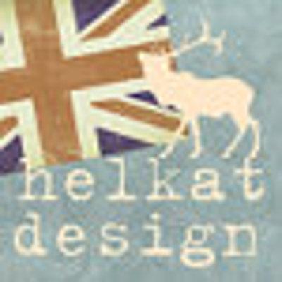 helkatdesign