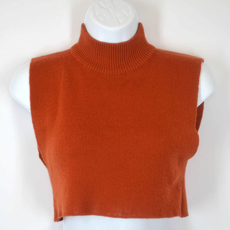 Glitter off shoulder ruched bodycon dress – ellebabe