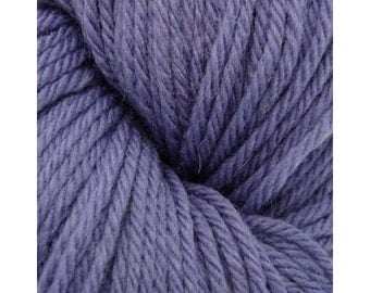 Red, Blue, Green And Purple Colors Of Cascade Yarns, 100 Percent peruvian Highland Wool