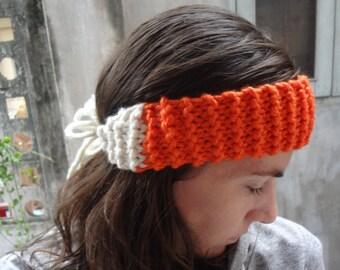 Orioles Headband Etsy