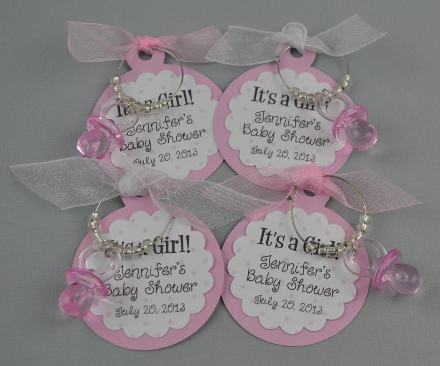 girl baby shower favors popular items for girl baby shower favors on