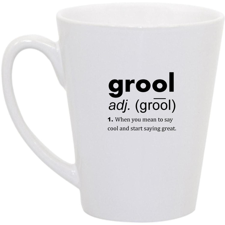 Girl grool