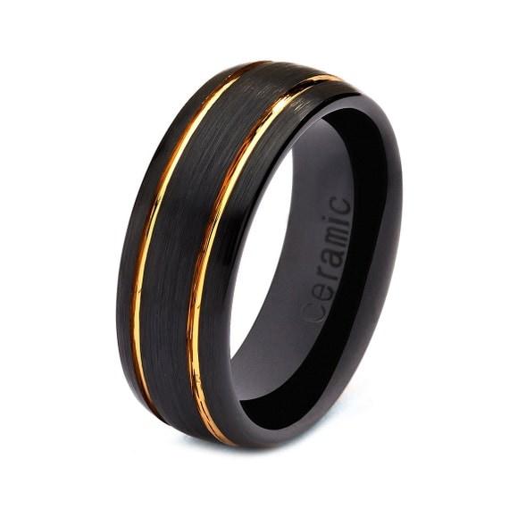 Rings for Men  David Yurman