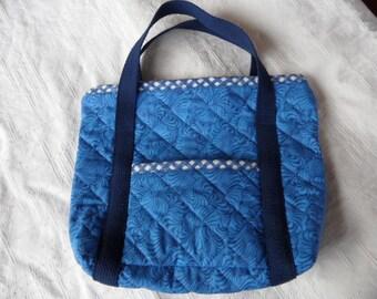 colorful, 100% cotton,  handbag, purse, mini-ipad, Ipad, tote, Kindle, tablet, nook, Bible, book