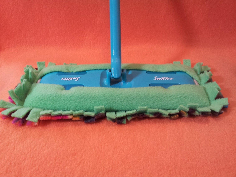 swiffer floor duster swiffer pads reusable swiffer duster With swiffer floor duster