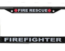 Popular Items For Retired Firefighter On Etsy