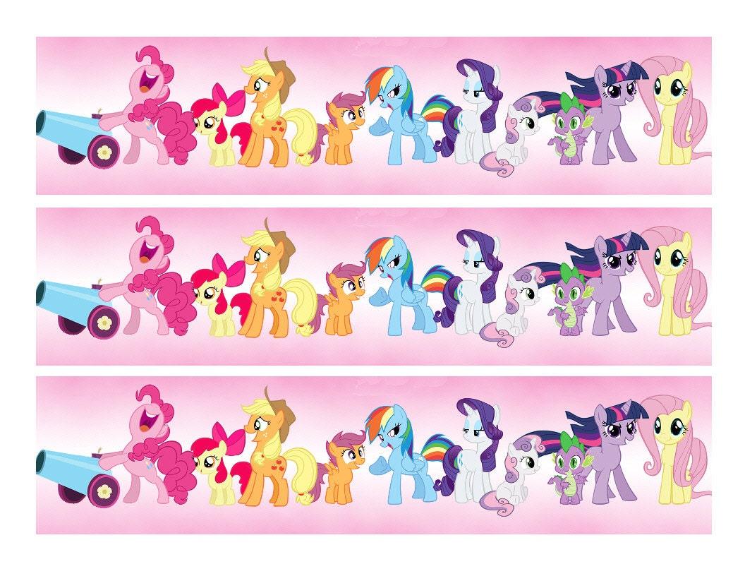 my little pony games - HD1056×816