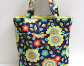 tote bag,cotton tote bag,fashion hand bag,reversible tote bag,fashion tote bag