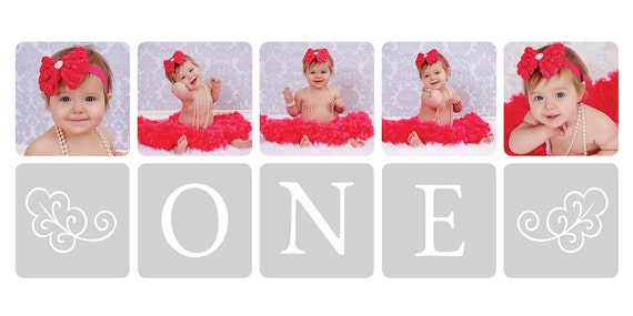 first birthday board template - storyboard template 10x20 story board by sugarpickledesigns