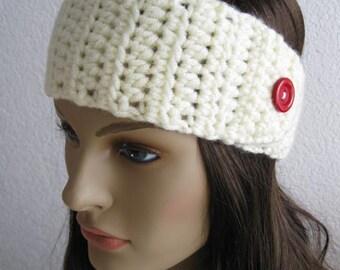 Headband Women