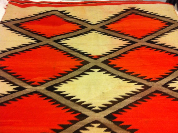 Buying and sellingBuying and sellingNavajo rugsandBuying and sellingBuying and sellingNavajo rugsandblankets.Specializing inBuying and sellingBuying and sellingNavajo rugsandBuying and sellingBuying and sellingNavajo rugsandblankets.Specializing inNavajo Chief's Blankets. Galleries in Tucson and Santa Fe. 500 oldBuying and sellingBuying and sellingNavajo rugsandBuying and sellingBuying and sellingNavajo rugsandblankets.Specializing inBuying and sellingBuying and sellingNavajo rugsandBuying and sellingBuying and sellingNavajo rugsandblankets.Specializing inNavajo Chief's Blankets. Galleries in Tucson and Santa Fe. 500 oldNavajo RugsandBuying and sellingBuying and sellingNavajo rugsandBuying and sellingBuying and sellingNavajo rugsandblankets.Specializing inBuying and sellingBuying and sellingNavajo rugsandBuying and sellingBuying and sellingNavajo rugsandblankets.Specializing inNavajo Chief's Blankets. Galleries in Tucson and Santa Fe. 500 oldBuying and sellingBuying and sellingNavajo rugsandBuying and sellingBuying and sellingNavajo rugsandblankets.Specializing inBuying and sellingBuying and sellingNavajo rugsandBuying and sellingBuying and sellingNavajo rugsandblankets.Specializing inNavajo Chief's Blankets. Galleries in Tucson and Santa Fe. 500 oldNavajo RugsandBlanketsin inventory.