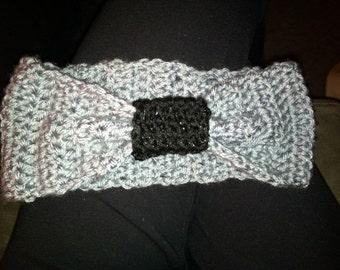 Pretty Bow headband