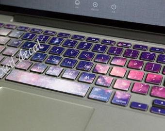Keyboard skin | Etsy