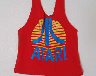Atari T-shirt Bag