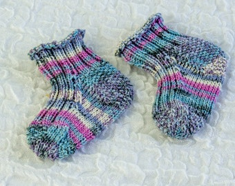 Colorful leg warmers Etsy