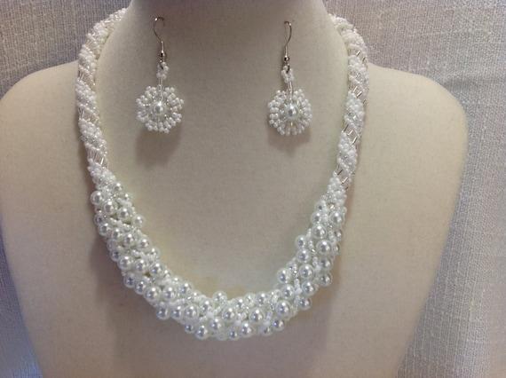 Pearls Ads Russian Bride Russian 115