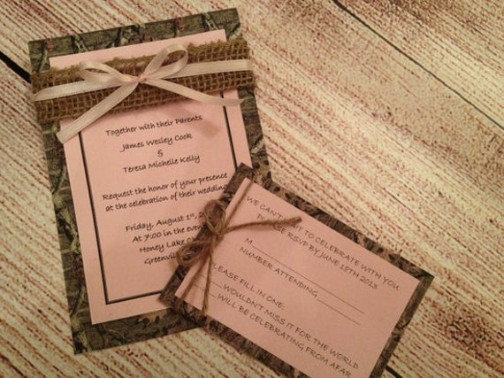Fresh And Exciting Ideas For Entering Your Wedding: Unavailable Listing On Etsy