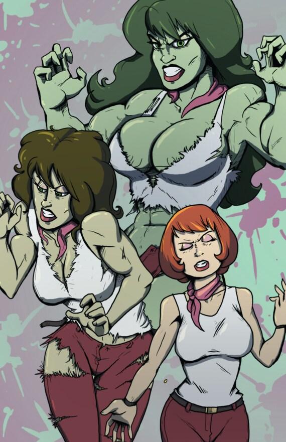 She+Hulk+Transformatio...