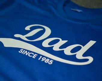 dad shirt T 04 Papa shirt daddy shirt  father's day gift fathers day gift dad gift new dad t shirt daddy gift grandpa shirt
