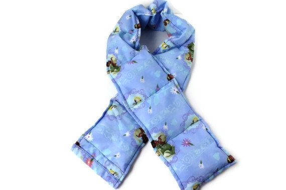 2 Pound Weighted Wrap, Autism Weighted Therapy Wrap, Shoulder Wrap
