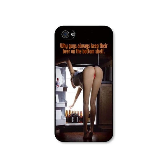 iphone 5s cases for guys what wants iphone 5 wants iphone 5s by pocketcase 17462
