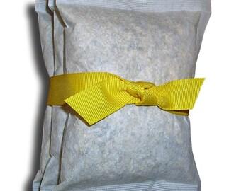 Herb Mama Postpartum Sitz Bath Tea Bags (3)