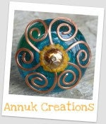 http://annukcreations.blogspot.it/