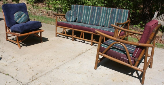 Century Patio Furniture : Unavailable Listing on Etsy