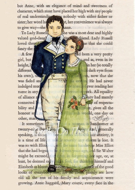 essay prompts for jane austen persuasion Originally posted by ariadne i have to write a seven page paper on one or two of jane austen's novels (any of the six, except sense and sensibility).