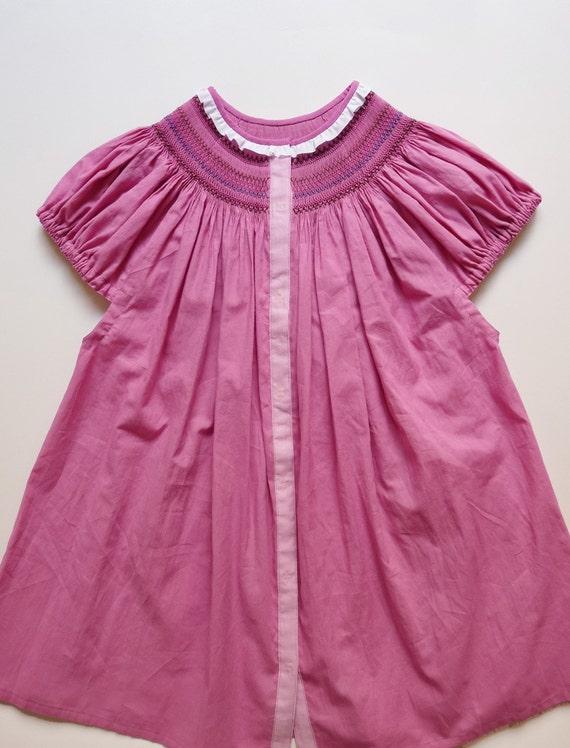 Juliet Blouse nO.021 - Sized M/L, USA 12, EUR 42, Japan 15