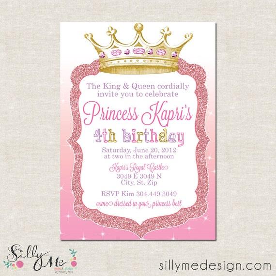 Birthday Invitation Email for great invitation ideas