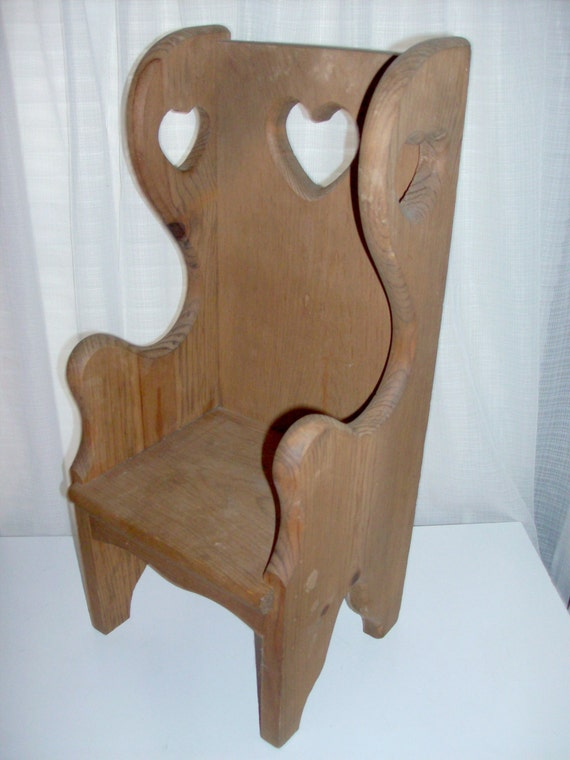 1980s Decorative Pouting Chair By Fromlosttofound On Etsy