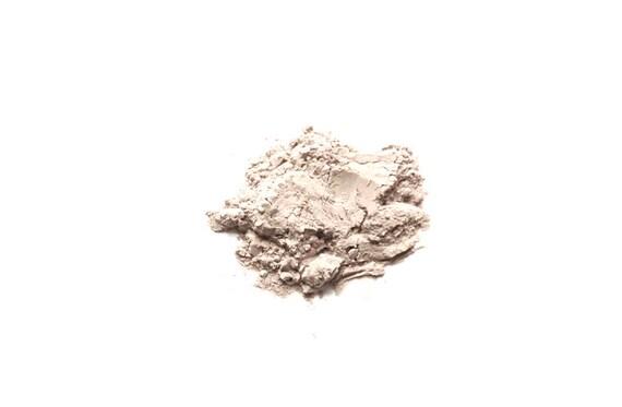 Sheer Oil Control  // Light Shade // Vegan Mineral Powder