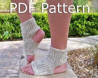 arm warmers knitting pattern | eBay - Electronics, Cars, Fashion