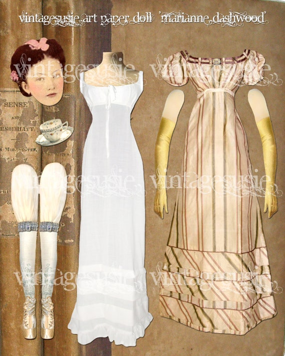 jane austen essay Persuasion jane austen persuasion literature essays are academic essays for citation these papers were written primarily by students and provide critical analysis of persuasion.