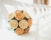 Alternative bouquet - choose your colors