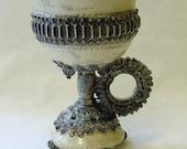 Gear and Sprocket Mug