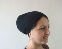 volumizing, hijab, headpiece, bun, chemo, head wrap, tichel, volumizer, fancy, bun ball, for, tischel, head coverings