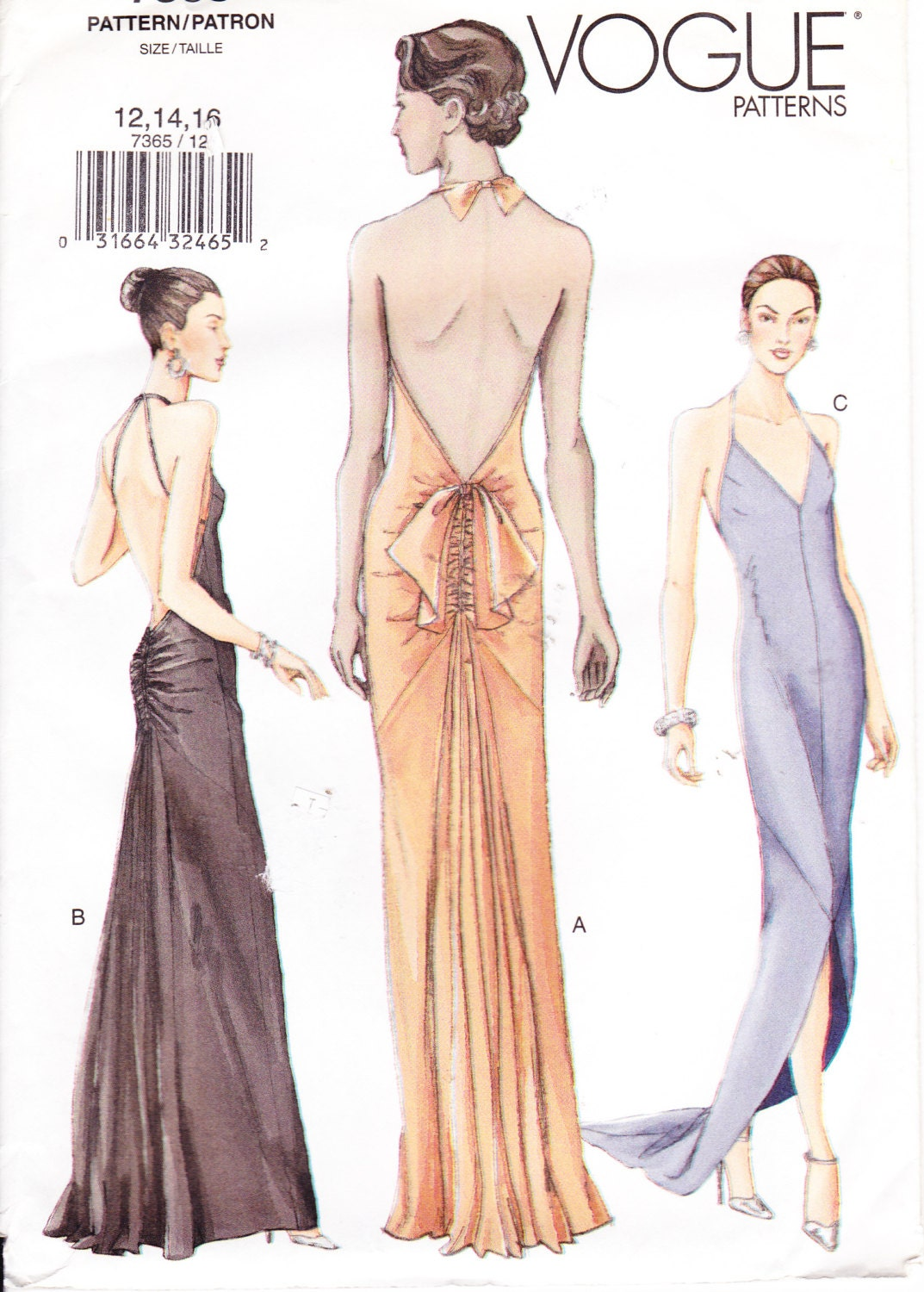 Sewing patterns for 1920s dresses gallery craft decoration ideas 1920s wedding dress sewing patterns high cut wedding dresses 1920s wedding dress sewing patterns 60 jeuxipadfo jeuxipadfo Gallery