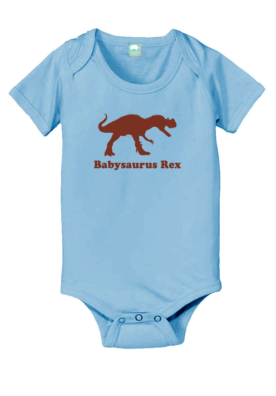 You searched for: baby onesies! Etsy is the home to thousands of handmade, vintage, and one-of-a-kind products and gifts related to your search. No matter what you're looking for or where you are in the world, our global marketplace of sellers can help you find unique and affordable options. Let's get started!