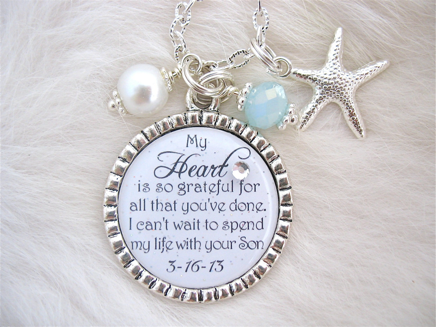 ... Daughter Inspirational Quotes.Daughter In Law Gifts For Wedding Day