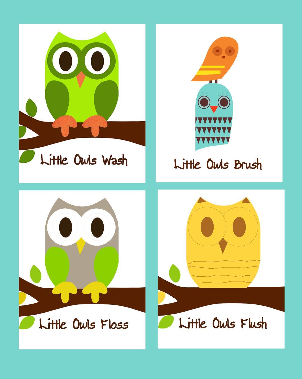 Owl Bathroom 28 Images Online Get Cheap Owl Bathroom